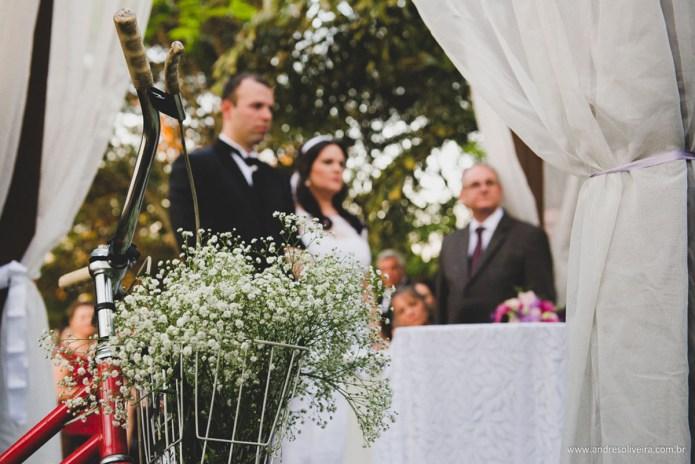 foto-casamento-louveira-buffet-sumatra-(38)
