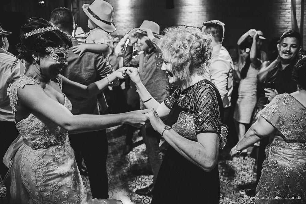 fotografia-casamento-em-campinas-sp-77