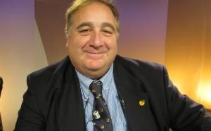 Umberto Chiariello intervista Sarri