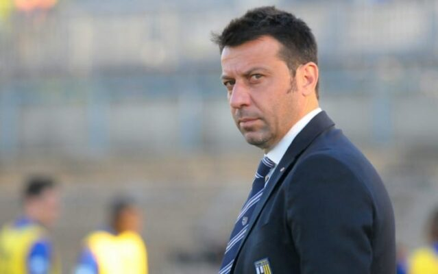 Zirkze al Parma, accordo verbale col Bayern