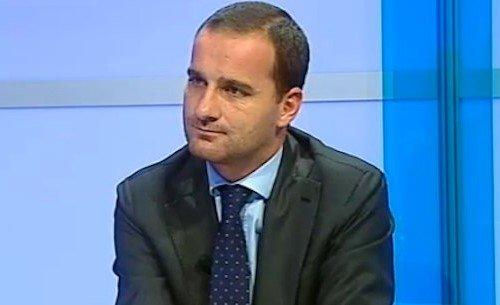 Monti Gianluca