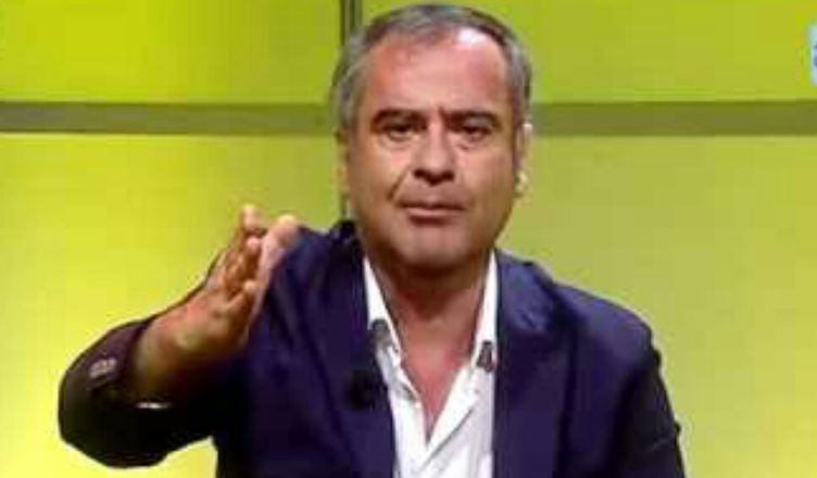 Del Genio Paolo