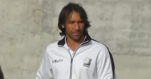 Ametrano Raffaele