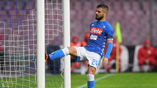 Napoli, report allenamento: seduta pomeridiana per gli azzurri