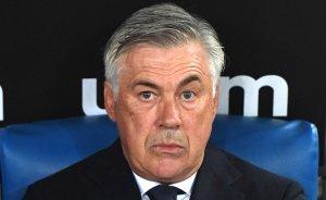 Il Mattino: sfogo di Ancelotti a fine gara