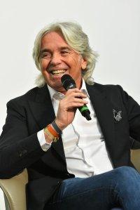 Ivan Zazzaroni