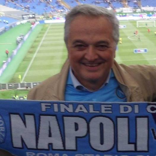 Buon Natale Ultras.Edoardo Cosenza Multe Ultras Senza Tifosi Il Calcio E Morto