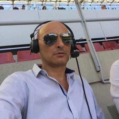 CasaNapoli Tv Esclusiva Recalcati