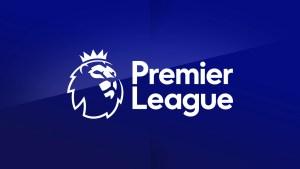 Premier League mattino