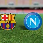 Mundo Deportivo: Il Napoli non farà allenamento a Nou Camp