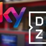 Serie A – Sky insolvente nei confronti della Lega di serie A: si rifiuta di pagare i diritti TV della stagione in corso
