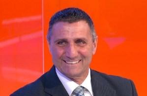 TMW - Bruno Giordano