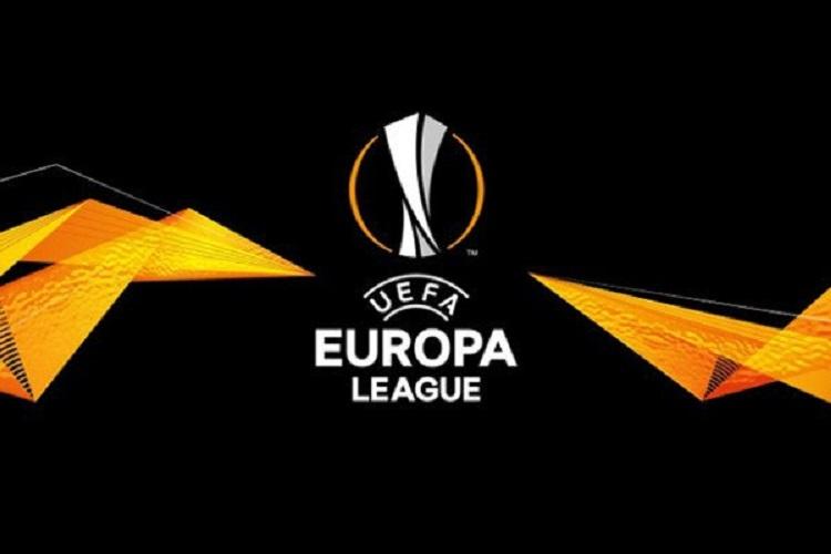 UEFA - Europa League