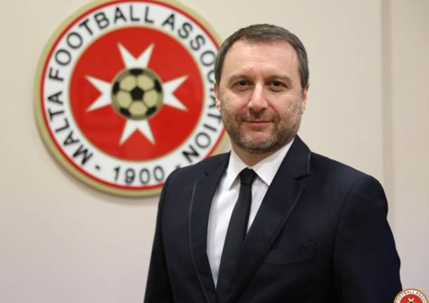Casa Serie A Devis Mangia intervista