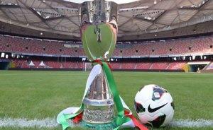 Supercoppa Napoli
