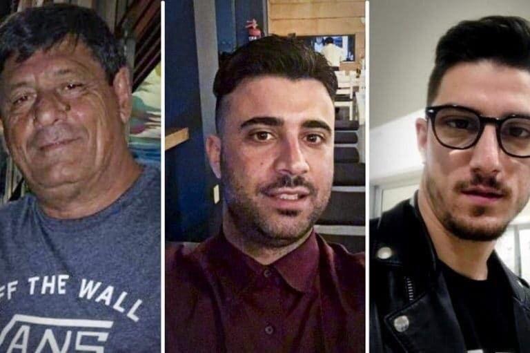 Scomparsi in Messico condanne poliziotti imputati