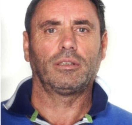 Ucciso bar Miano Salvatore Milano