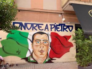 Murales Petrucci