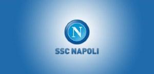 Mercato Napoli