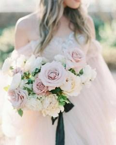 Muore balla sposa matrimonio