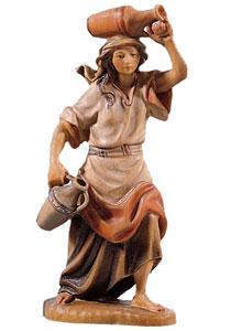 10600-077c-mujerconanfora