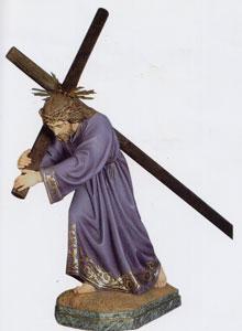 A214-jesus-nazareno-con-cruz