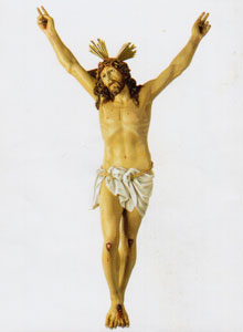 A279-crucifijo-agonia