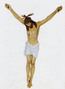 A280-crucifijo-muerto