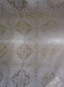 4043070_16-0096nbrodierie bizantino classico 0425 blanco leche