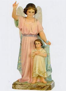 R55-angel-de-la-guarda