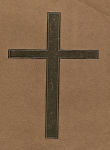 cruz-dorada