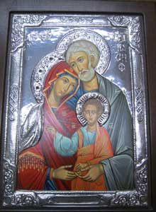 iconosplatasagradafamilia31x24