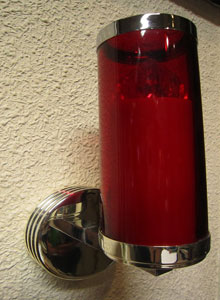 lampara-pilas-santisimo-metal-plateado-pared-base-redonda