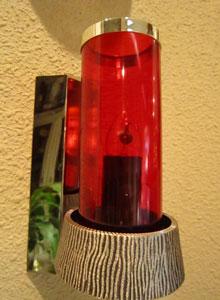 lampara-santisimo--electrica-metal-dorado-pared--base-recta