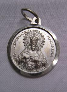 medalla-macarena-bisel