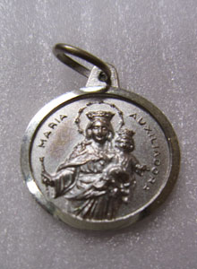 medalla-mariaauxiliadora-bisel