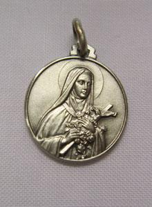 medalla-santarita