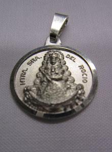medalla-virgendelrocio-bisel
