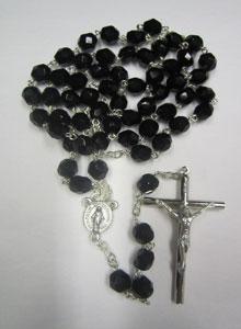 rosario-cristal-negro