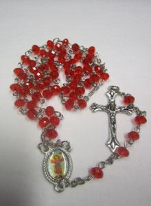 rosario-divinoninio