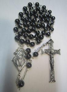 rosario-hematite-mj