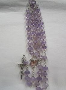 rosario-jmj