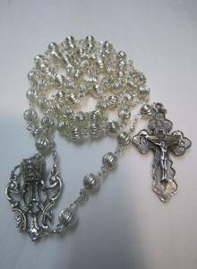 rosario-plata-gallonada-ph
