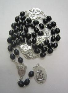 rosario-sietedolores
