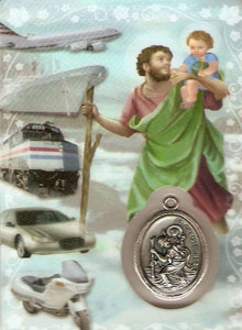 sancristobal