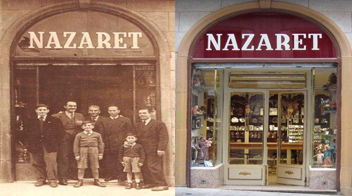 Casa nazaret tienda de art culos religiosos for Articulos de casa