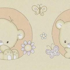 0013-04 - Lovely