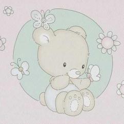Ref. 0013-05- Lovely