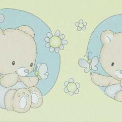 Ref. 0013-04 - Lovely