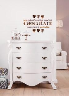17048_chocolate_interieur_i